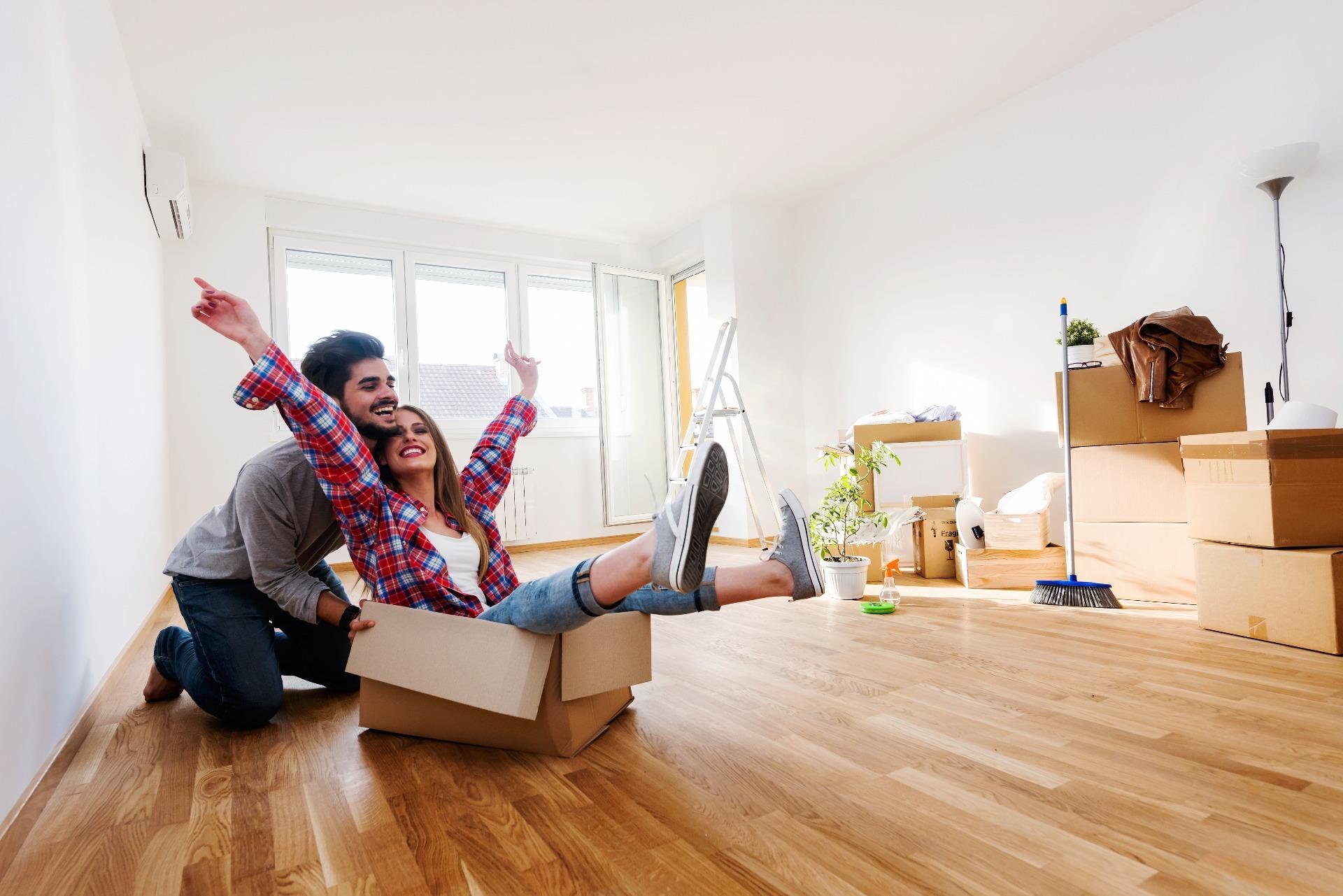 Аренда квартир и комнат – советы арендатору