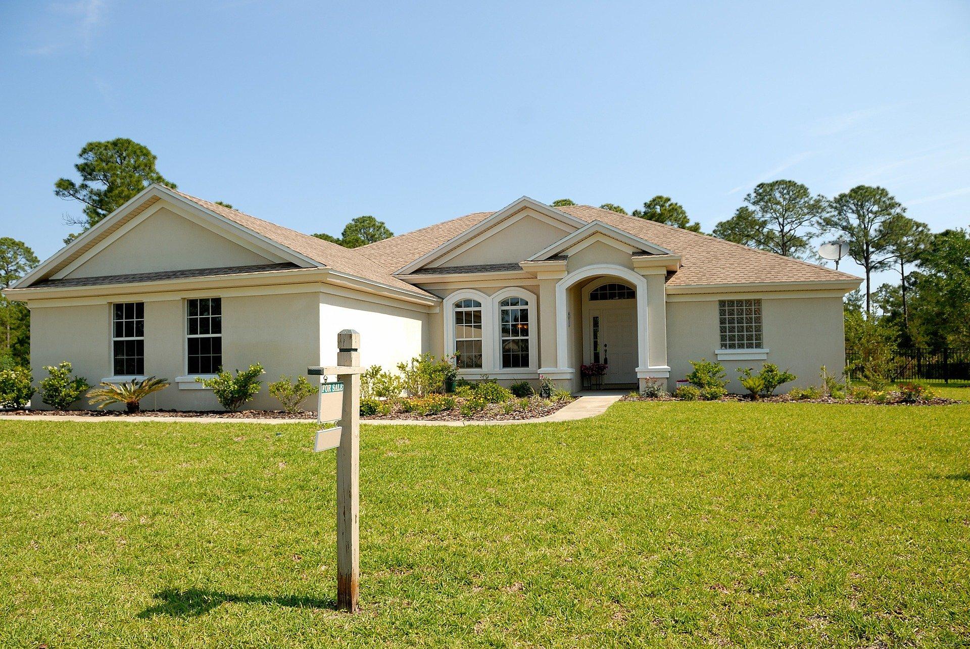 5 мифов об ипотеке, из-за которых люди не хотят ее оформлять