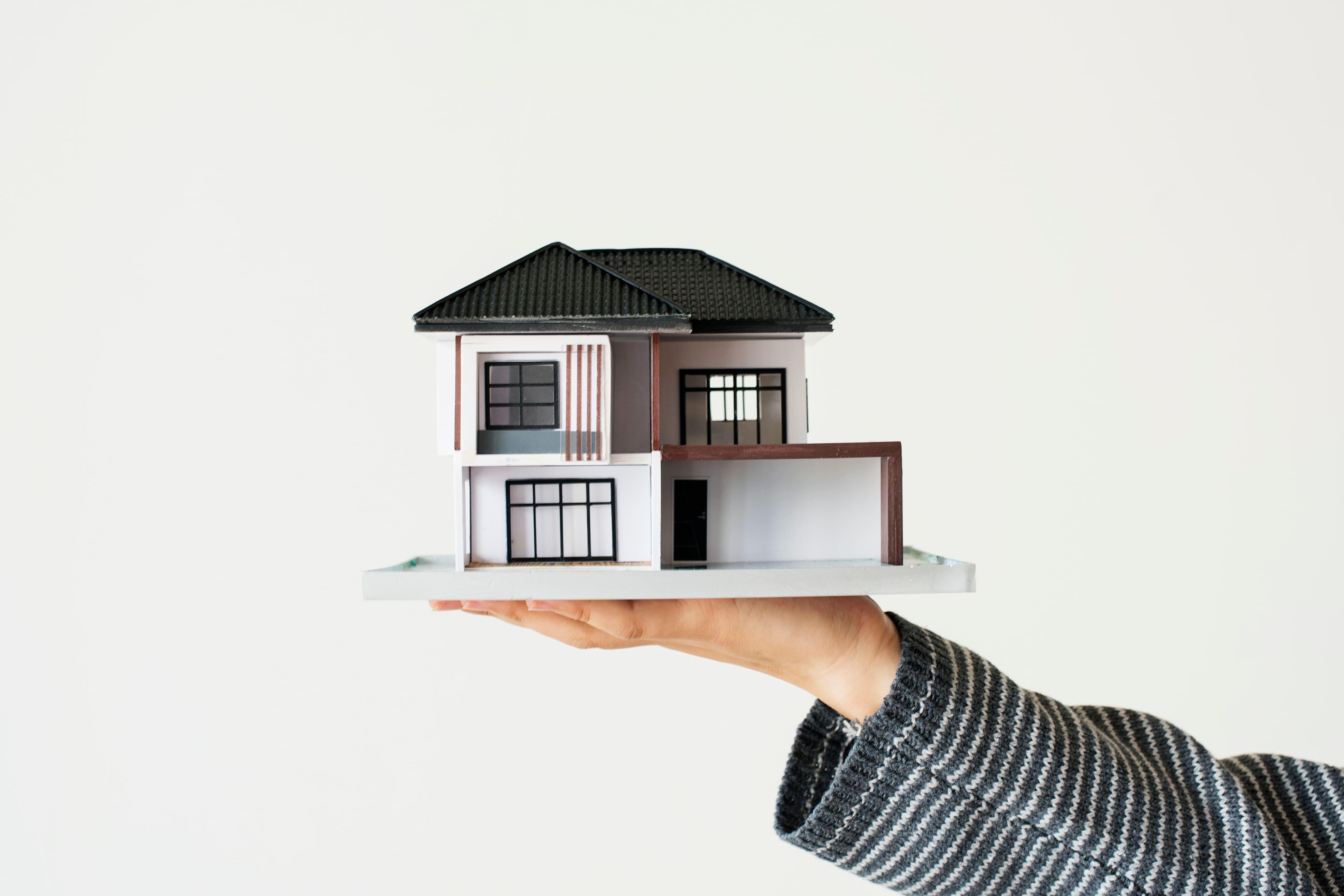 Что нужно знать при аренде жилья