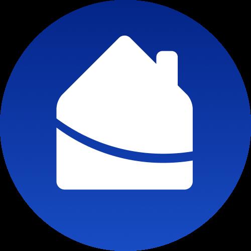 DomPoint.ru - Покупка и аренда недвижимости